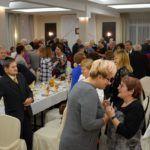 foto: Spotkanie opłatkowe Seniorów - DSC 0048 1 150x150