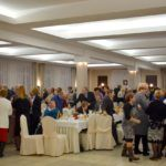 foto: Spotkanie opłatkowe Seniorów - DSC 0049 150x150