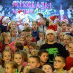 foto: Mikołajki w kinie Sokół - DSC 0052 150x150