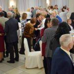 foto: Spotkanie opłatkowe Seniorów - DSC 0053 150x150