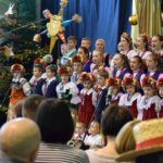 foto: XVIII Jarmark Bożonarodzeniowy - DSC 0090 150x150