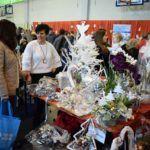 foto: XVIII Jarmark Bożonarodzeniowy - DSC 0129 150x150
