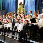 foto: XVIII Jarmark Bożonarodzeniowy - DSC 0132 150x150