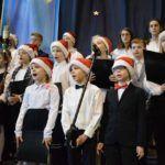 foto: XVIII Jarmark Bożonarodzeniowy - DSC 0137 150x150