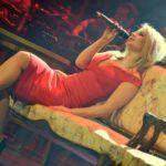 foto: Róbmy swoje – koncert muzyki Wojciecha Młynarskiego - DSC 0153 150x150