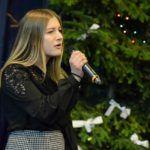 foto: XVIII Jarmark Bożonarodzeniowy - DSC 0248 150x150