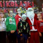 foto: Mikołajki w kinie Sokół - DSC 0289 150x150