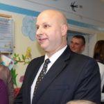 foto: Otwarcie Strefy Rodzica w sokołowskim szpitalu - IMG 4246 150x150