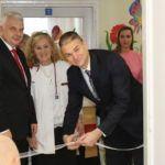 foto: Otwarcie Strefy Rodzica w sokołowskim szpitalu - IMG 4262 150x150