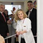 foto: Otwarcie Strefy Rodzica w sokołowskim szpitalu - IMG 4265 150x150