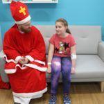 foto: Otwarcie Strefy Rodzica w sokołowskim szpitalu - IMG 4274 150x150