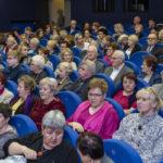 foto: Koncert Noworoczny w SOK! - DSC6963 150x150