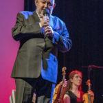 foto: Koncert Noworoczny w SOK! - DSC6993 150x150