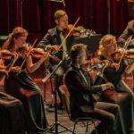 foto: Koncert Noworoczny w SOK! - DSC7011 150x150
