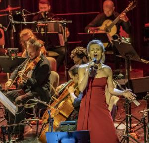 foto: Koncert Noworoczny w SOK! - DSC7015 300x288