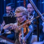 foto: Koncert Noworoczny w SOK! - DSC7043 150x150