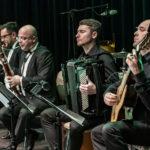 foto: Koncert Noworoczny w SOK! - DSC7082 150x150