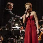 foto: Koncert Noworoczny w SOK! - DSC7136 150x150
