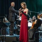 foto: Koncert Noworoczny w SOK! - DSC7142 150x150