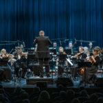 foto: Koncert Noworoczny w SOK! - DSC7177 150x150