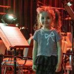 foto: Koncert Noworoczny w SOK! - DSC7213 150x150