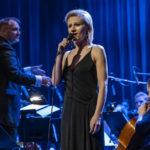 foto: Koncert Noworoczny w SOK! - DSC7233 150x150
