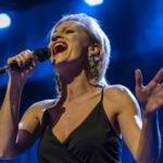 foto: Koncert Noworoczny w SOK! - DSC7265 150x150