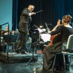 foto: Koncert Noworoczny w SOK! - DSC7307 150x150