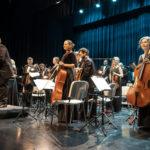 foto: Koncert Noworoczny w SOK! - DSC7314 150x150