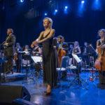 foto: Koncert Noworoczny w SOK! - DSC7326 150x150