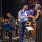 foto: Koncert Noworoczny w SOK! - DSC7332 150x150