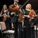 foto: Koncert Noworoczny w SOK! - DSC7335 150x150