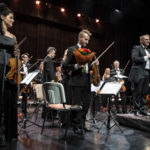 foto: Koncert Noworoczny w SOK! - DSC7337 150x150