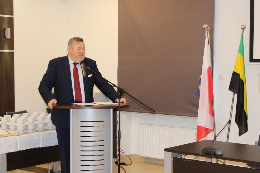 foto: Spotkanie miast partnerskich w Sokołowie - IMG 4785 1024x682