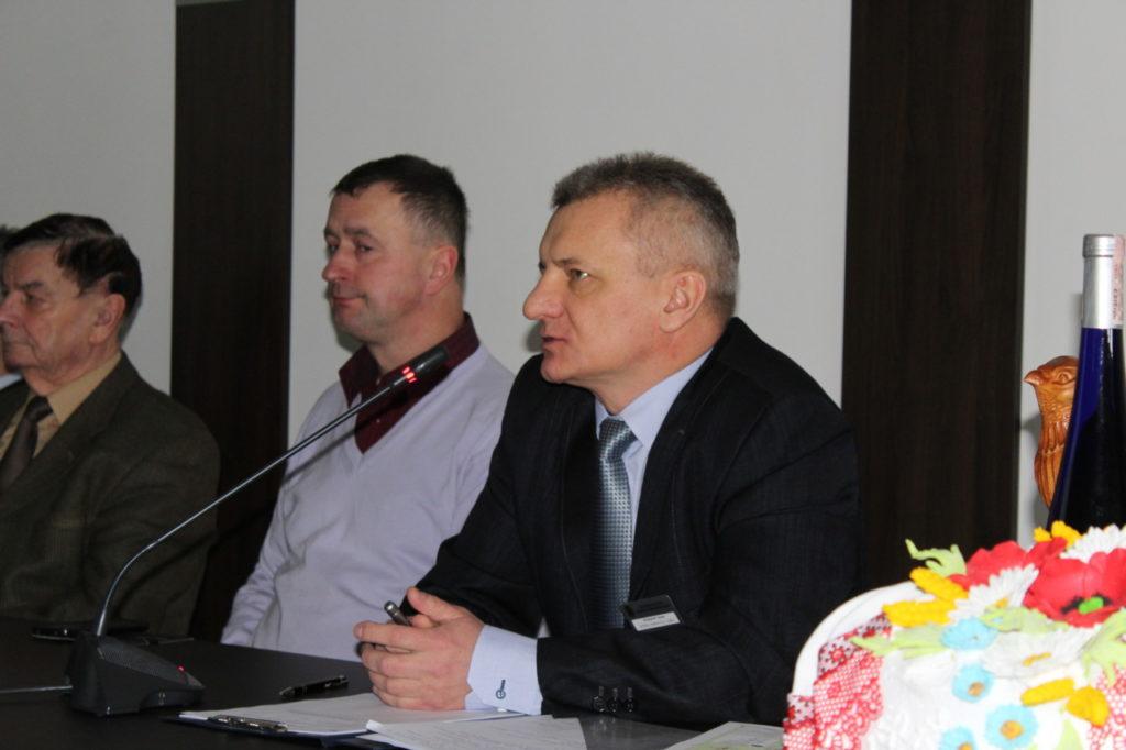foto: Spotkanie miast partnerskich w Sokołowie - IMG 4828 1024x682