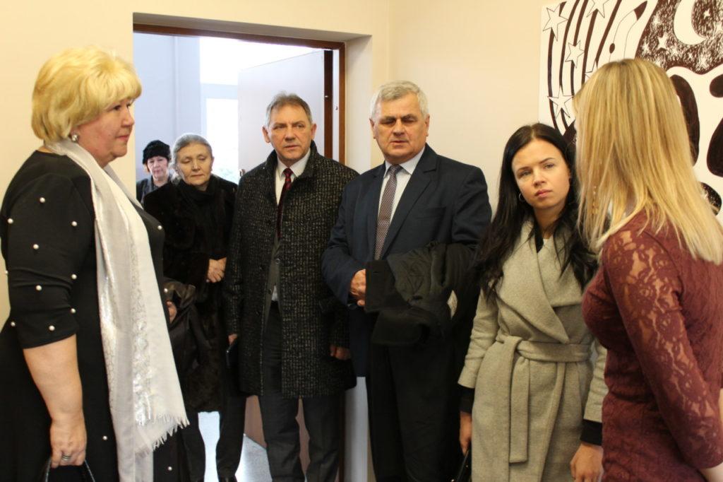 foto: Spotkanie miast partnerskich w Sokołowie - IMG 4856 1024x682