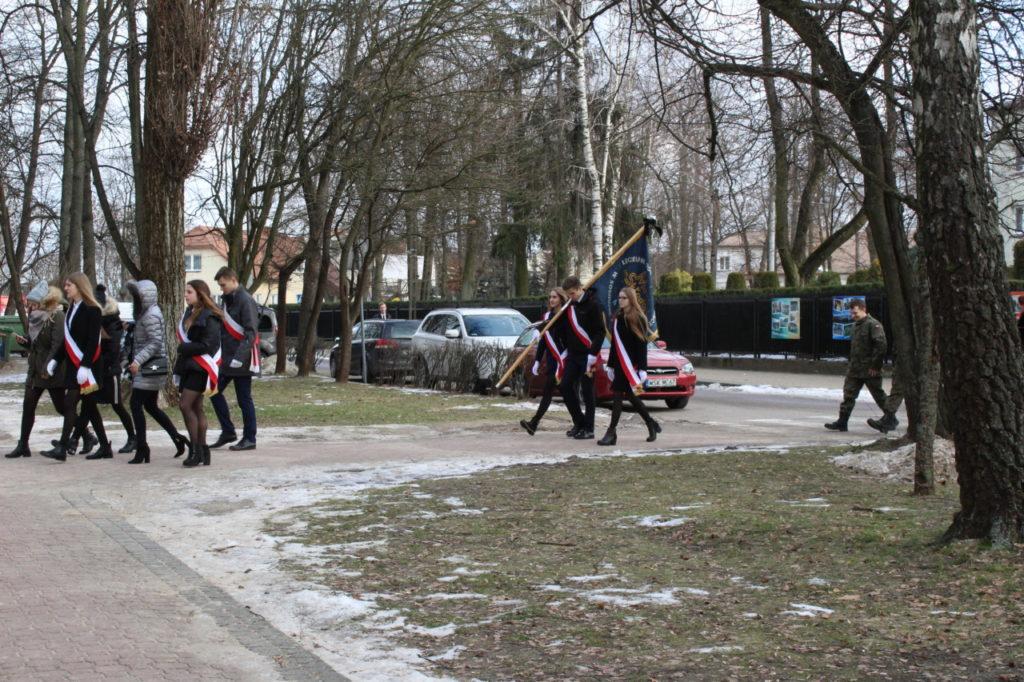 foto: Msza święta za Pawła Adamowicza - IMG 4916 1024x682