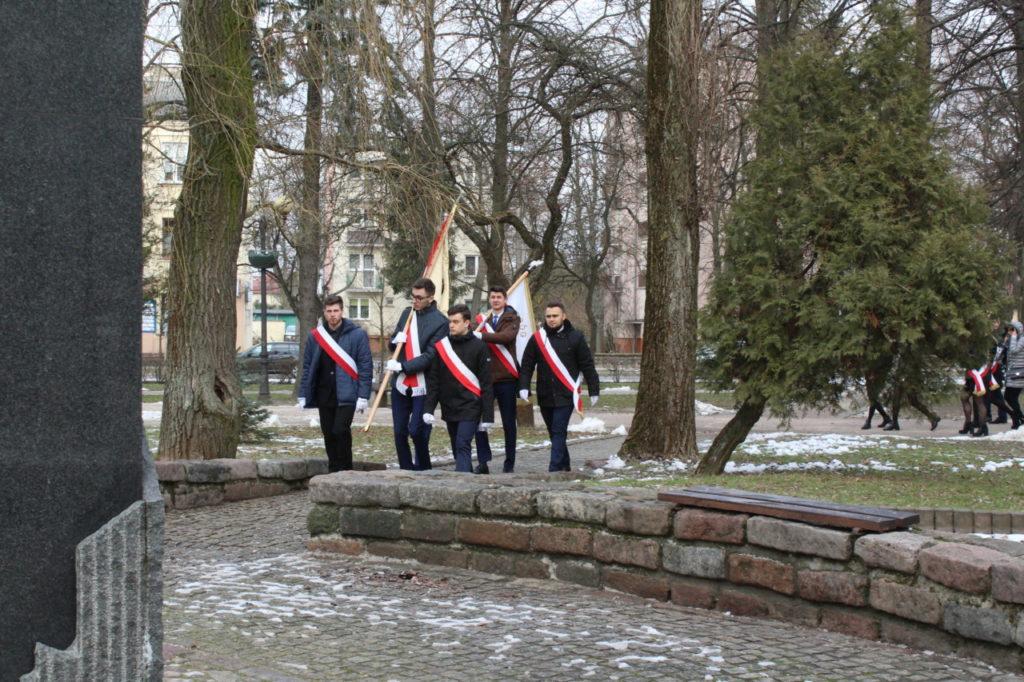 foto: Msza święta za Pawła Adamowicza - IMG 4917 1024x682
