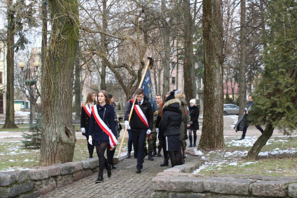 foto: Msza święta za Pawła Adamowicza - IMG 4919 1024x682