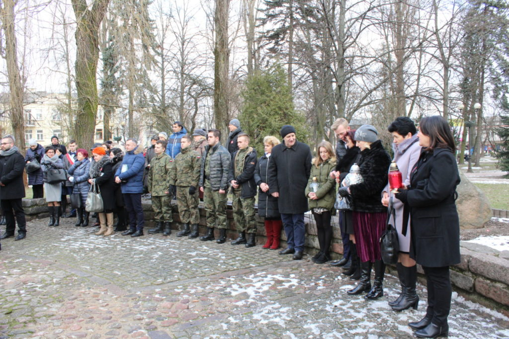 foto: Msza święta za Pawła Adamowicza - IMG 4926 1024x682