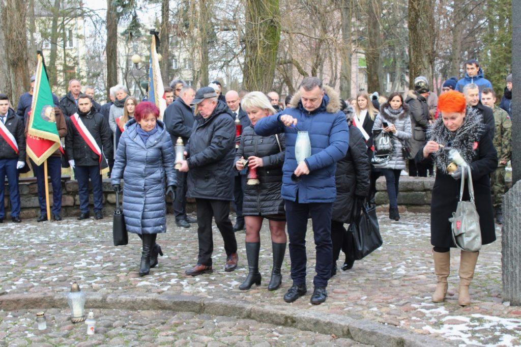 foto: Msza święta za Pawła Adamowicza - IMG 4935 1024x682