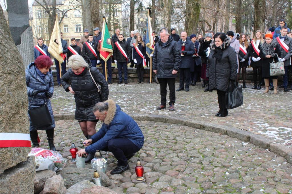 foto: Msza święta za Pawła Adamowicza - IMG 4940 1024x682