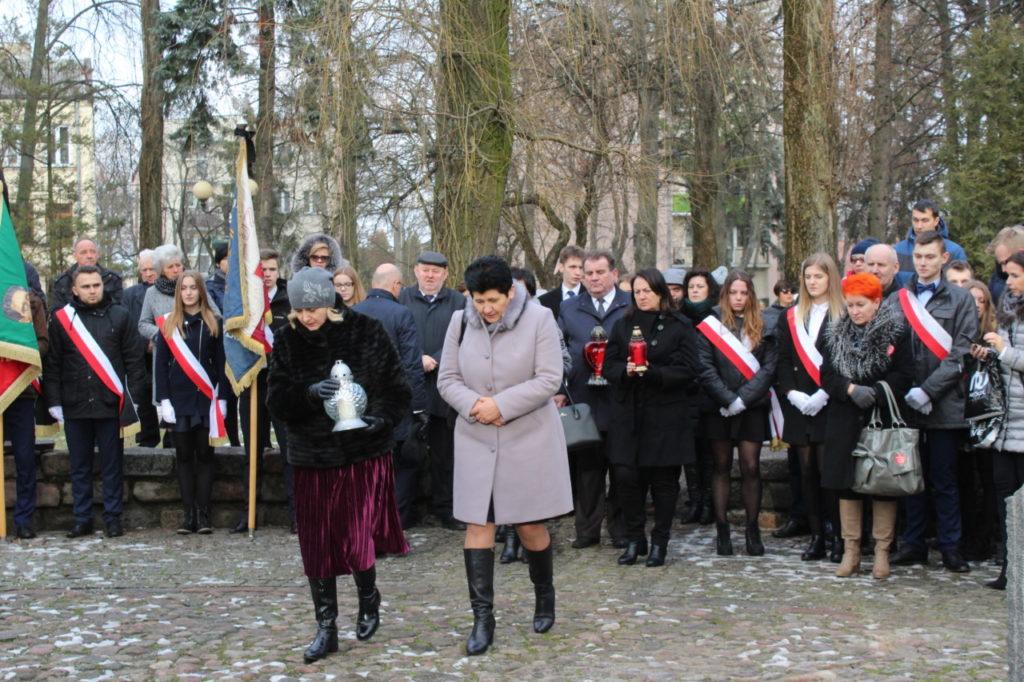 foto: Msza święta za Pawła Adamowicza - IMG 4945 1024x682