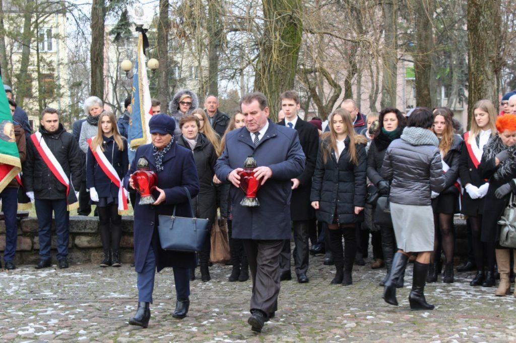 foto: Msza święta za Pawła Adamowicza - IMG 4948 1024x682