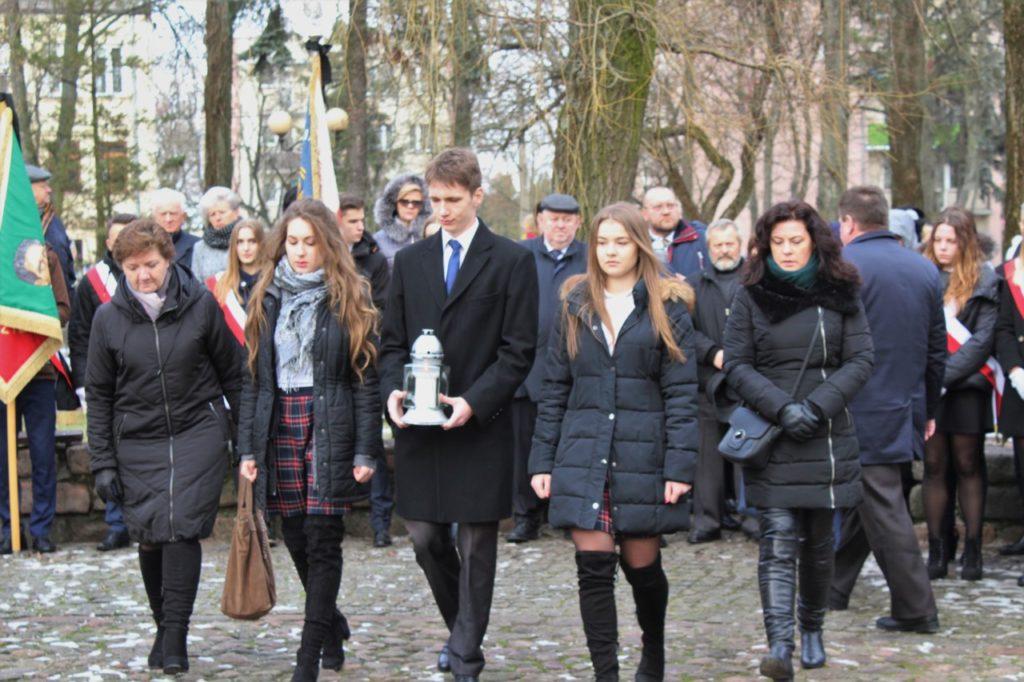 foto: Msza święta za Pawła Adamowicza - IMG 4952 1024x682
