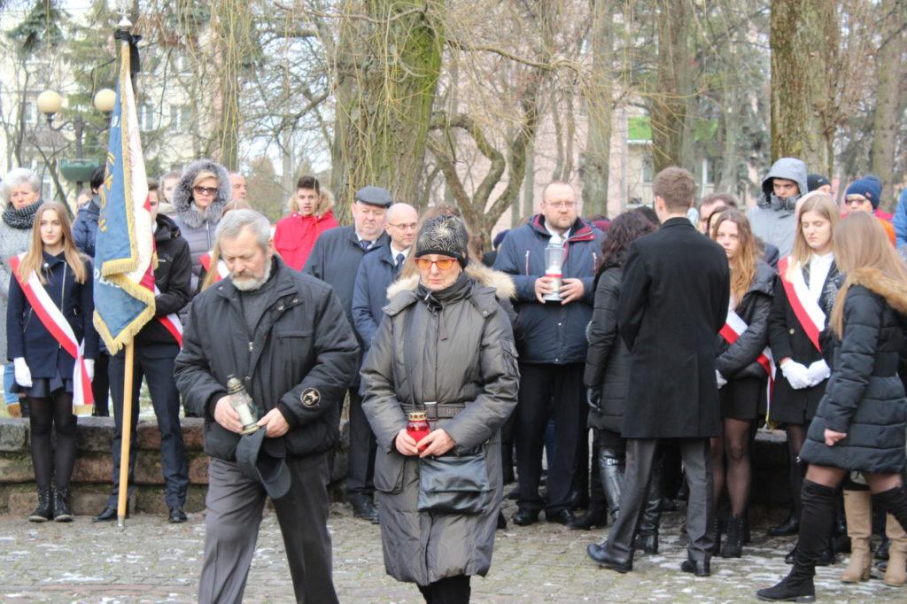 foto: Msza święta za Pawła Adamowicza - IMG 4956 1024x682