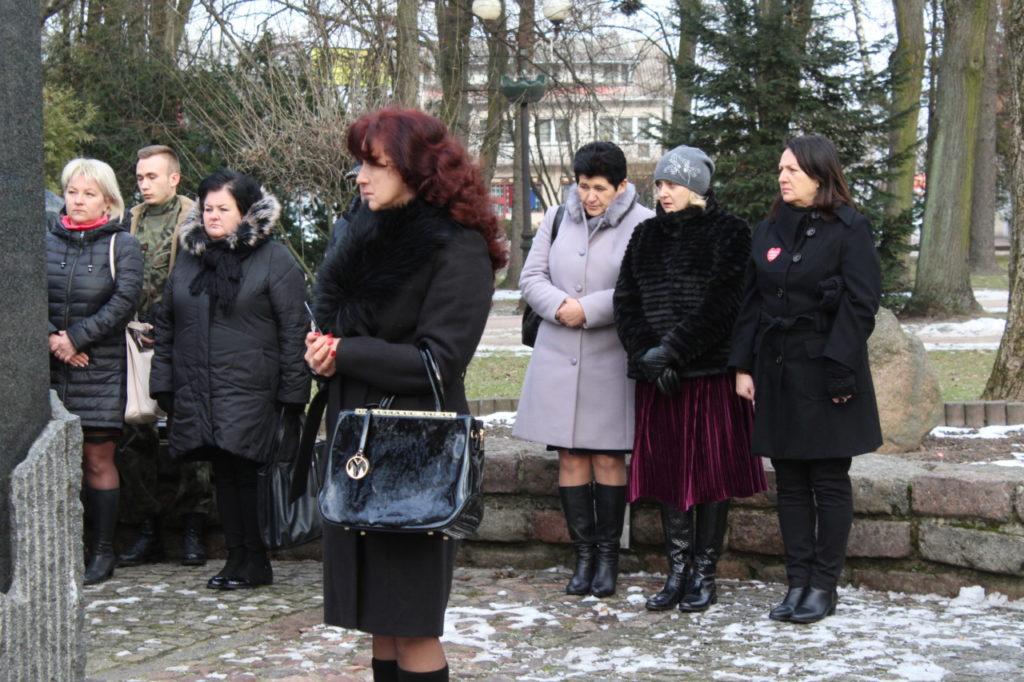 foto: Msza święta za Pawła Adamowicza - IMG 4964 1024x682