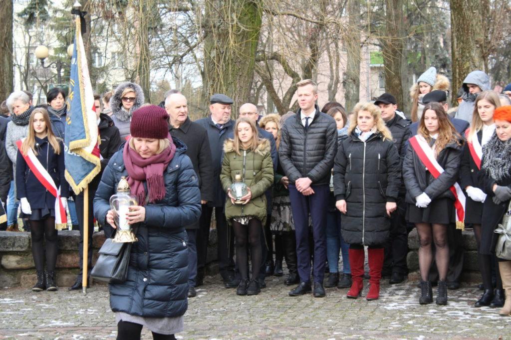 foto: Msza święta za Pawła Adamowicza - IMG 4965 1024x682