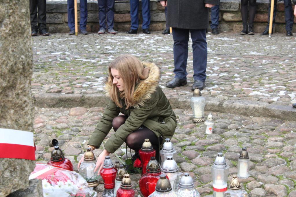 foto: Msza święta za Pawła Adamowicza - IMG 4971 1024x682
