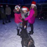 foto: Mikołajkowa zbiórka karmy dla schroniska - Resized 20181219 155539 6216 150x150